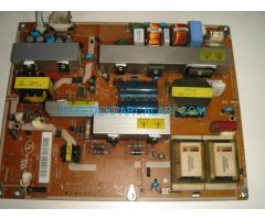 BN44-00197 ,A, SIP408A , LE40A756R1M POWER BOARD