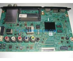 BN41-02482 ,A, BN94-10473N , UE40J5270 ANAKART MAİN BOARD