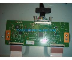 lc420eue-se-m2 , 6870C-0401B , 42pfl3507h/12 tcon display board