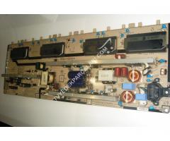 bn44-00264a , h40f1 9ss , power board besleme güç kaynağı