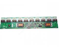 KLS-420CP-A 6632L-0153C inverter bord