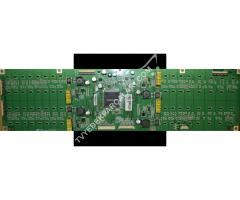 INV40L64C , LTF400HC04 ,PANEL LED DRİVER BORD
