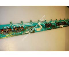 Samsung SSB400_12V01 , SSB400 12V01 , LTF400HF15 İNVERTER