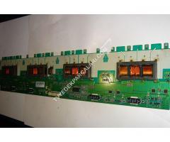SSI400WA16 , inverter bord TV YEDEKPARÇALARI, ssı400wa16