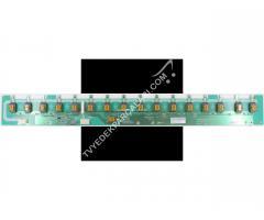 SSB460H16V01 (L),INV46B16F, LTF460HG01 İNVERTER BOARD