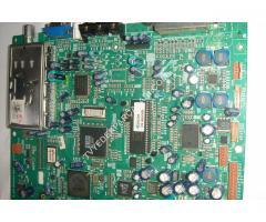 LG ML-027C 6870T879A10 040213 Lcd televizyon bord