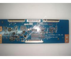 32T26-C00 , T320HVN02.0 CTRL BD , LE320BGA-B1 , UE32ES5500 TCON BOARD