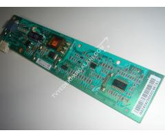 SSL_320_0D3A , SSL320 003A , REV 0.1 LED DRİWER BOARD