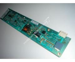 SSL320 0D3A , SD7V511259 , 00243ACD3104725A1 , LED DRİWER BORD