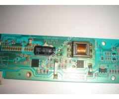 SSL320 0D3A, REV 0.1 LED DRİVER BOARD TVYEDEKPARÇALARI