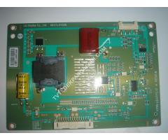KPW-LE47FC-0 A REV0.6 , 6917L-0152B LED PANEL LED SÜRÜCÜ DEVRESİ