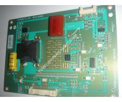 6917L-0152B , KPW-LE47FC-0 , 40PFK6409 LED DRİWER BOARD