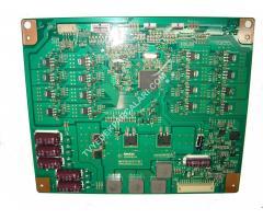 C500S01E02A , L500S102EB-C008 , LED DRİVER BOARD