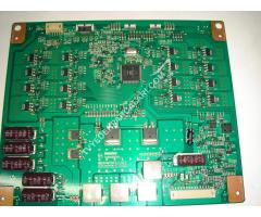 PHİLİPS 50PUS6809 LED TV LED DRİWER BOARD