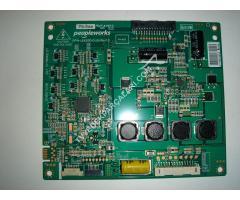 6917L-0061G , PPW-LE42GD-0 (A) , REV0.5 ,  led driver board