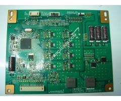 L400S101EA-C003 , C390S01E01C , LED DRİVER BOARD