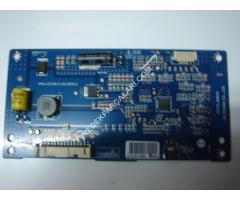 6917L-0080A , PPW-LE32SE-0 ,A , REV0.5 LED DRİWER BOARD