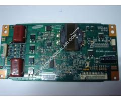 SSL400_0E2B , REV0.1 , SAMSUNG LED DRİVER BORD