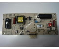 ZNL193R-07 , ZPS120 , 739, ZPS125 LED DRİWER BOARD