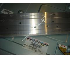 LBM00M1803-CA-3 , LBM400M1803-BZ-3 , A40L 9672 5B  PANEL  LEDLERİ