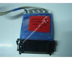 EAD62572203 , 5EST150420 , 250 , LVDS FLEX KABLO
