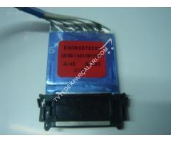 EAD62572203 , SESK140129 , 250 , LVDS FLEX KABLO