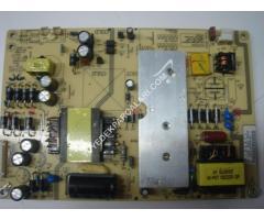 12AT078 , AY1604A011445 , REV:1.0 , AY090C-2SF , AY070C-2SF , POWER BOARD