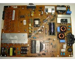 EAX65424001 , (2.4), REV3.0, LGP55K , 55LB670V POWER BOARD