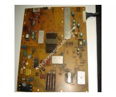 FSP159-4FS01 , PHİLİPS 55PFL6678 POWER BOARD