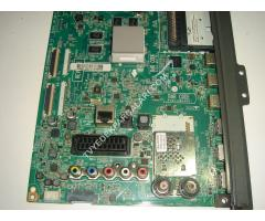 ebt62800458 , eax65384004 ,1.5 , ebr78309005 , 47lb652v anakart main board