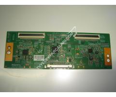 14Y EF11 TA2C2LV0.1 , LMC400HM10 , VES400UNVS-N01 TCON BOARD