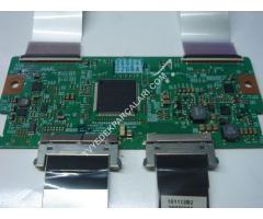 LC370WUH-SCM1 , 6870C-0323A , LC370EUD-SC-A1 , 37PF8905 , T-CON BOARD