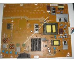 715G5246-P01-000-002S , QQCSCN242037837P0623 , 42PFL3527H POWER BOARD