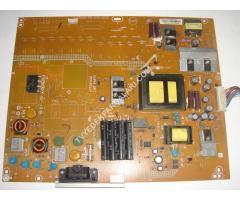 715G5246-P01-000-002S , 42PFL3507 POWER BOARD