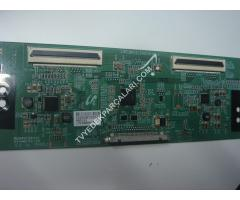 LMC400HM10 , 14Y EF11 TA2C2LV0.1 , TPT400LA-HM10.S , TCON BOARD