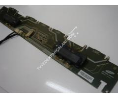 SST400 08A01 , LTF400HM05 , LE40D503F7W İNVERTER BOARD