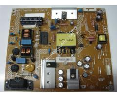 715G6934-P01-000-002E , P40001000 , 40PFK4100 POWER BOARD