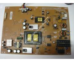 715G4738-P01-H20-002U , PLTVBL512GPA3 , 32PFL5406H POWER BOARD