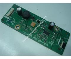 715G4082-P03-001-004S , AB511GQDM , PHİLİPS LED DRİWER BOARD
