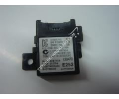 WIBT40A , BN96-25376A , Samsung tv bt modül , bluetooth modül