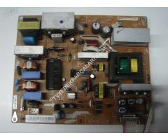 BN44-00208A , PSLF171501B , LE32A330J1 POWER BOARD