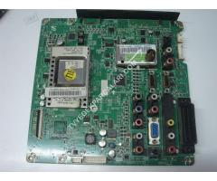 BN94-02122X , BN94-02321A , 450 NORMAL READY , BN41-00982B , LE32A330J1 MAİN