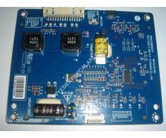 PCLF-D202 C REV 0.3 , 6917L-0119C , 3PHCC20006C-H , 42LA640S LED DRİWER BOARD
