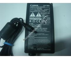 Canon CA-560 , COMPACT POWER ADAPTER