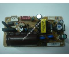 PSGV110301A , POWER SUPPLY , STD11W , REV0.5 ,
