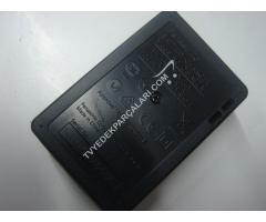 Panasonic DE-A92A BATTERY CHARGER