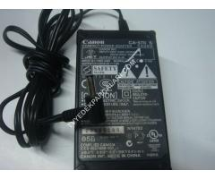 Canon CA-570 S COMPACT POWER ADAPTER