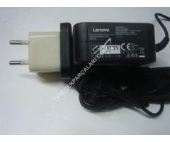 Lenovo ADP-45DW D , SA10M42696 , 20V , 2.25A , ADAPTÖR