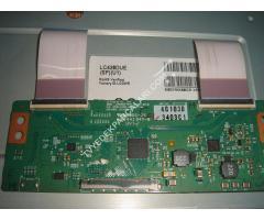 42la620s görüntü kartı , t-con , LC500DUE-SFR1 , 6870C-0452A , LC420DUE-SF-U1 , 42LA620S T-CON