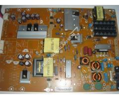 715G6338-P02-000-002S , ESP62100X , 47PFK6309 POVER BOARD
